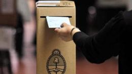 AVR--Argentina-elecciones (2)